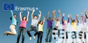 Pieteikties-Erasmus-708x350