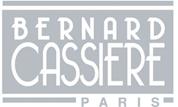 Bernard-Casier