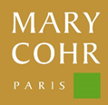 Mary-Cohr