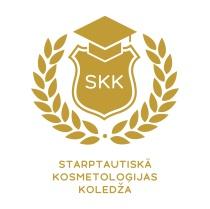 skk_logo_gat_LV_lietoshanai_x4