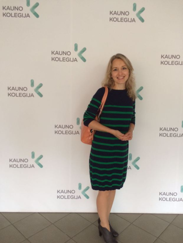 kauna_konference