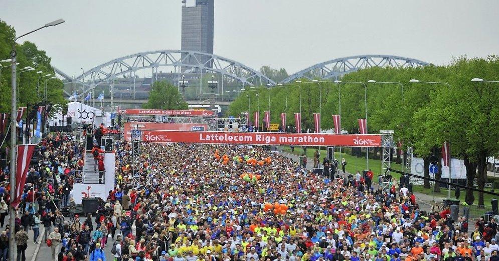 lattelecom-rigas-maratons-maratons-un-pusmaratons-292-45976725