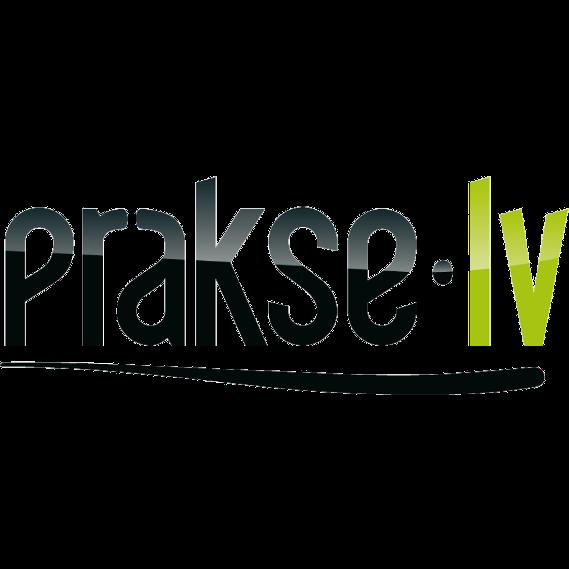 prakse_square