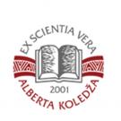 AK_logo_400x400