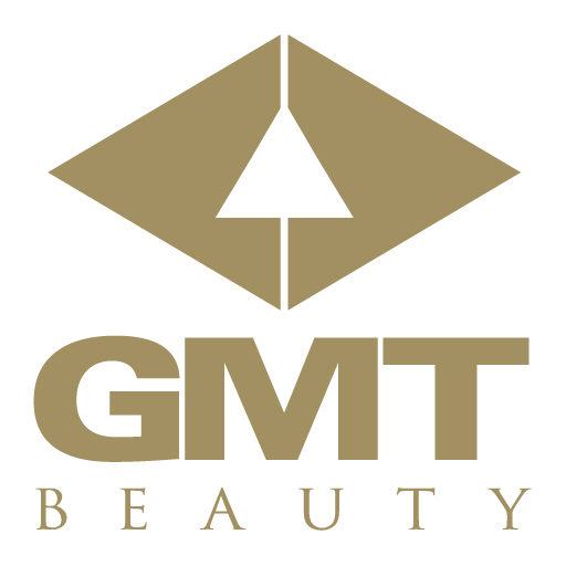 cropped-GMT_logo_gold