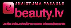 eBeauty_Logo_gradient_LV