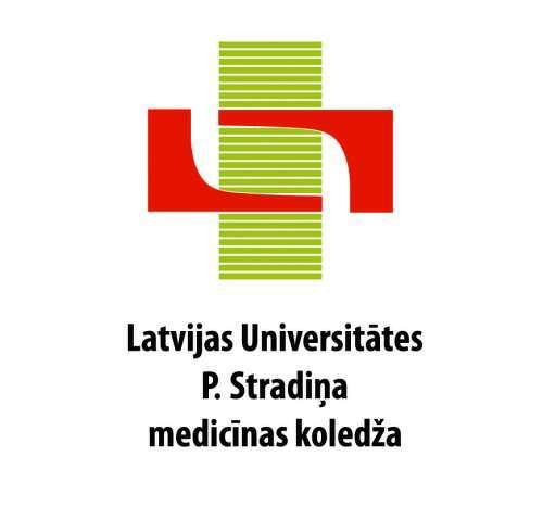 LU_P._Stradiņa_Veselības_un_sociālās_aprūpes_koledžas_logo