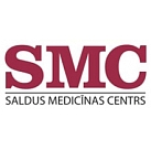saldus-medicinas-centrs-sia-aprupes-slimnica-43426_43426_137x136