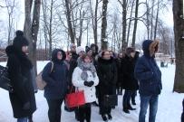 Tartu 8febr2018 (64)