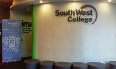 2SWC_waiting room