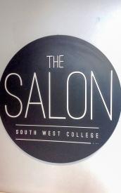 8the Salon