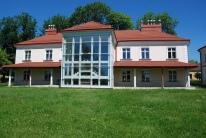 Instytut Ekonomii i Zarządzania PWSTE w Jarosławiu