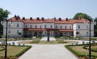 Instytut Inżynierii Technicznej PWSTE w Jarosławiu